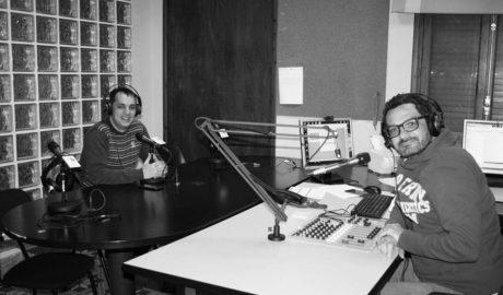Ondara abre la radio municipal a los vecinos con la programación de programas participativos
