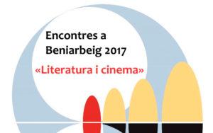 Conferència: «Guionistes invisibles. I no només amb Shakespeare» per Jordi Balló -Beniarbeig-