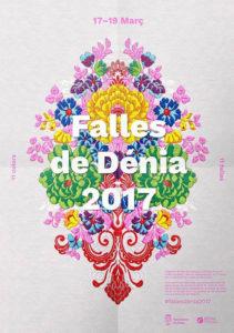 Falles de Dénia: Exposició del Ninot -Dénia- @ Centre d'Art l'Estació de Dénia