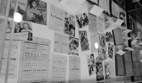 La historia de Ondara durante generaciones sale a la luz