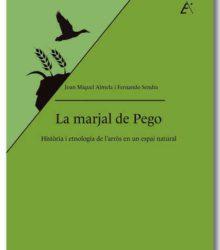 La-marjal-de-Pego-a-Benissa-baixa
