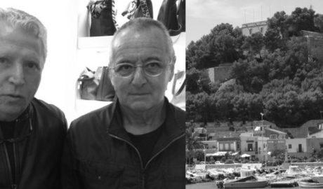«Dénia no puede seguir teniendo 4.000 parados ni ser una ciudad fantasma 9 meses al año»