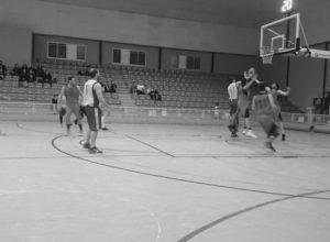 Una de cal y otra de arena para el baloncesto de la Marina Alta