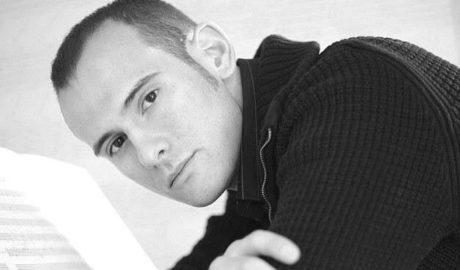 El músico de Gata Pere Vicalet, nuevo director de la prestigiosa Joven Banda Sinfónica FSMCV