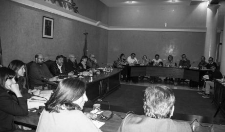 Dénia acumula sentencias condenatorias por importe de 34 millones de euros
