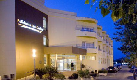 El Hospital HLA San Carlos incorpora la Unidad de Reumatología a sus unidades especializadas