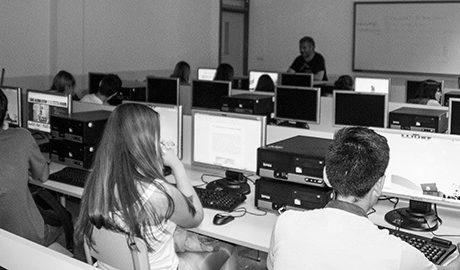 Once institutos de la Marina Alta se niegan a hacer la Selectividad en Alicante o Elx