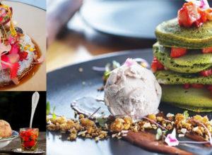 Sorteamos 6 tickets de buffet libre en Picaetes GastroBar de Dénia para el domingo 5 de marzo