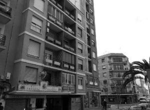 Ofensiva de los bancos en la Marina Alta para reducir su stock de casas vacías rebajando los precios hasta un 50%