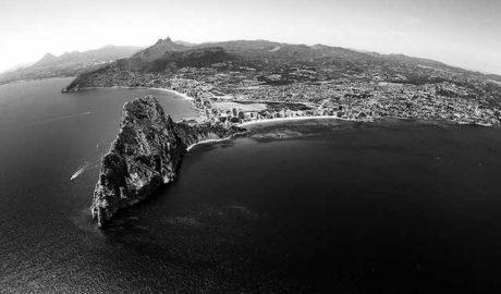 La Seu Universitària de Benissa propone conferencias y excursiones para conocer el patrimonio natural y cultural de la Marina