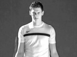 Sacha Kruithof intentará revalidar su título en el Open de Italia este fin de semana