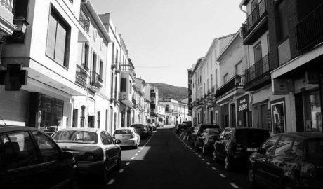 Orba aspira a ser el gran mercado del interior de la comarca