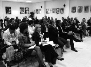La MACMA participa en la I Jornada de Turismo de interior del Baix Segura
