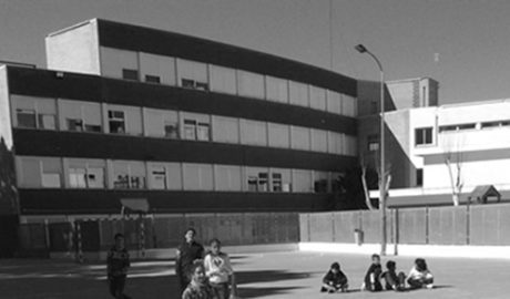 Seis de los ocho colegios de Dénia eligen el nivel avanzado del decreto de plurilingüismo