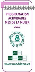 """Taller UNED: """"Nuevas Masculinidades"""" por Dolores Martínez y Jordi Cascales -Xàbia- @ Biblioteca de Xàbia"""