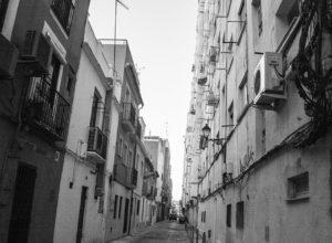 El reto Fontanella: Del siglo XIX al XXI en seis meses