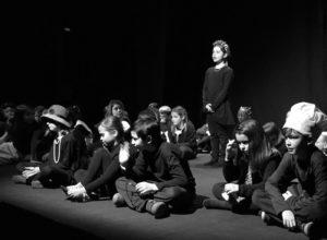 Las 28 mujeres más influyentes según unos escolares de Dénia