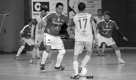 El Dénia Futsal acusa al CD Dénia de impagos y de poner en riesgo la continuidad del proyecto