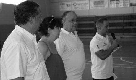 Crisis abierta entre el CD Dénia y el Dénia Futsal