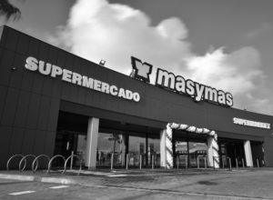 Masymas inaugura en Xàbia su nuevo concepto de tienda