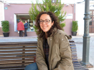 Conferència: 'El Renaixement invisibilitzat' per Irene Ballester -Pedreguer- @ Casa de Cultura de Pedreguer