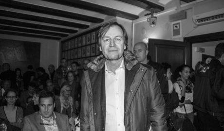 Ciudadanos Benissa se enfrenta a la cúpula del partido tras la expulsión de su concejal Mollà