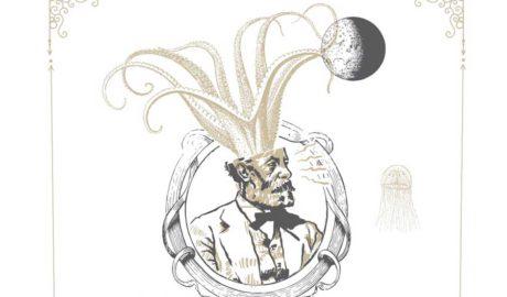 El universo de Julio Verne llega a Dénia