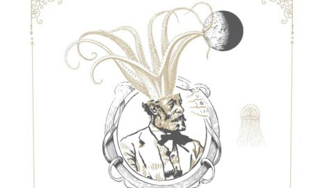 L'univers de Jules Verne arriba a Dénia