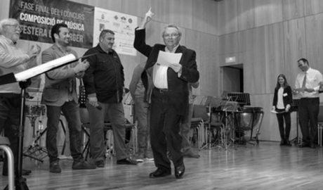 El Verger garantiza la continuidad del Concurs de Música Festera tras el éxito de la primera edición