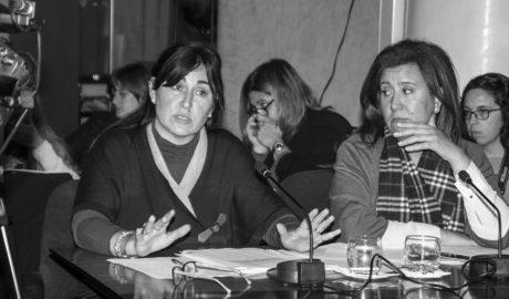El PP pide un nuevo informe de la Generalitat sobre la suspensión de licencias de Dénia