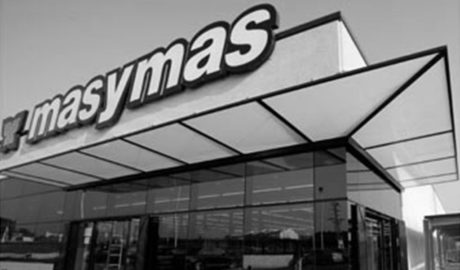 Masymas compra los supermercados de la cadena murciana Mé Fresh Market