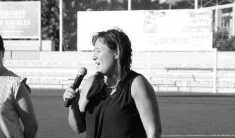 El CD Dénia replica la acusación de impago por parte de la sección del Futsal
