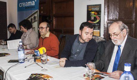 Benissa celebra 10 años de su Mostra Gastronòmica, que arranca con nuevas actividades complementarias