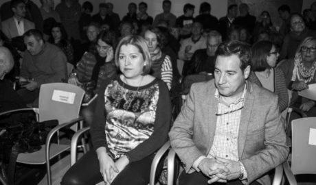 El exalcalde de Benissa del PP ganó 70.000 euros en 2016, más que Ximo Puig y que un ministro