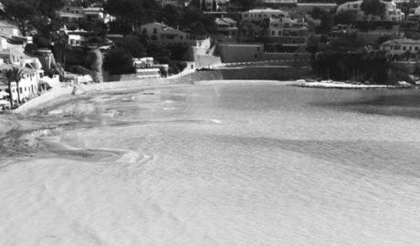 Pativel y protección litoral desde la coherencia