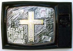 ¿La religión en la televisión debería desaparecer?