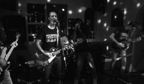 Cuatro bandas de La Marina aspiran a actuar en el Montgorock Xàbia Festival