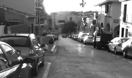 [Debate] Barrio Residencial de Les Roques: Ganan los vecinos, pierden los comerciantes