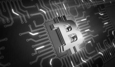 Bitcoin, el futuro