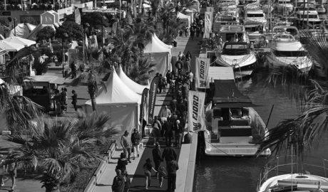 Náutica, turismo y ocio se unen en la décima edición del Salón Náutico de Dénia