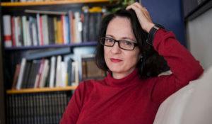 Presentación del libro 'Clavícula' de Marta Sanz -Dénia- @ Librería Públics | Dénia | Comunidad Valenciana | España