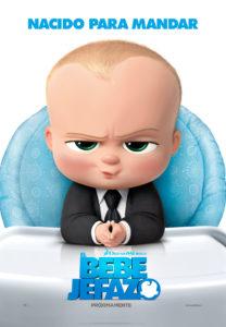 Auto-cine Drive-In: 'El bebé jefazo', 'Fast & Furious 8' -Dénia y Pego- @ Playa Les Marines, Dénia