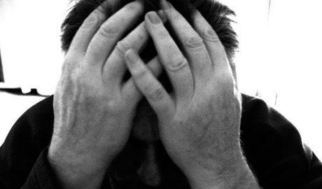 Día Mundial de la Salud: Hablemos de la Depresión
