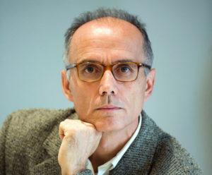 Conferència: 'Les dones d'Ausias: entre la misogínia i la sublimació' per Ferran Garcia-Oliver -Pedreguer- @ Casa de la Cultura, Pedreguer