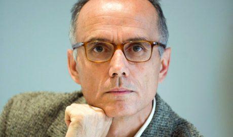 Conferència: 'Les dones d'Ausias: entre la misogínia i la sublimació' per Ferran Garcia-Oliver -Pedreguer-