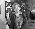 El concurs de monologuistes 'Dijous de Comèdia' de Xàbia ja té finalistes