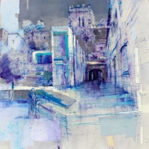 Convocatoria de inscripción al IV Concurso de Pintura Rápida Ciutat de Dénia -Dénia- @ Dénia