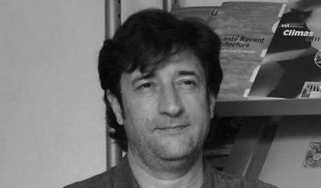 Joan Carles Blanquer, 23 años dedicados al Arxiu de Dénia, in memoriam