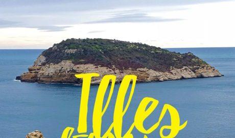 El Portitxol i altres xicotetes (i impressionants) illes del món