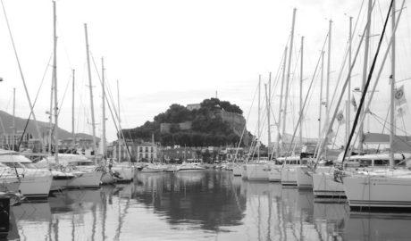 El jutge de l'Operació Lezo investiga a l'empresari d'un dels ports esportius de Dénia